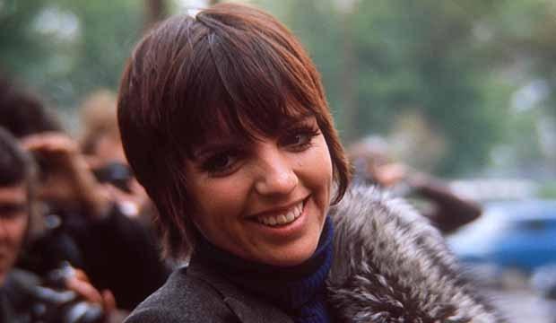 Liza Minnelli 10 greatest films ranked: 'Cabaret,' 'Arthur