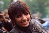 Liza-Minnelli-Movies-Ranked