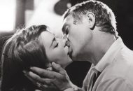 Steve-McQueen-Movies-Ranked-Love-with-the-Proper-Stranger