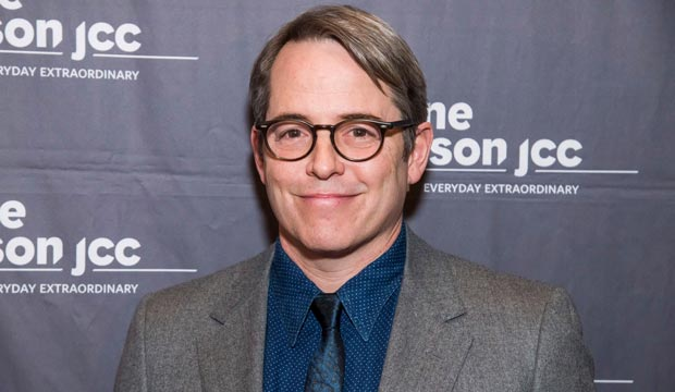 Matthew-Broderick-movies-ranked