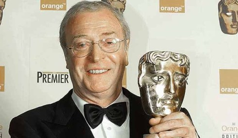 Michael-Caine-Movies-Ranked