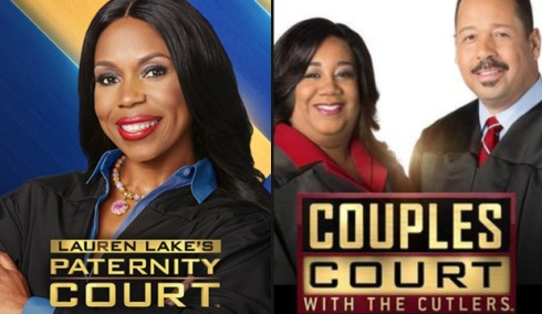 Paternity-Court-Couples-Court