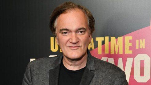 Quentin-Tarantino-Movies-Ranked