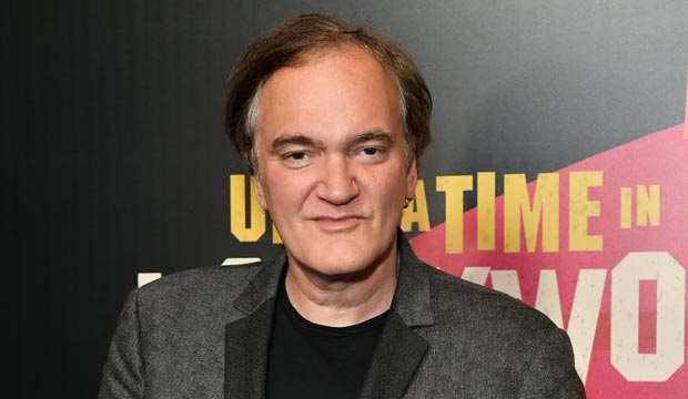Quentin Tarantino movies: All 9 films ranked worst to best