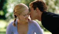 Reese-Witherspoon-movies-ranked-Cruel-Intentions