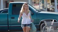 Reese-Witherspoon-movies-ranked-Mud