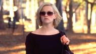 Reese-Witherspoon-movies-ranked-Sweet-Home-Alabama