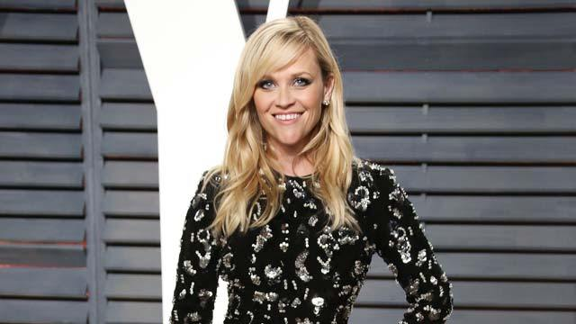 Reese Witherspoon Movies 12 Greatest Films Ranked From Worst To Best Goldderby