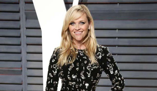 Reese-Witherspoon-movies-ranked