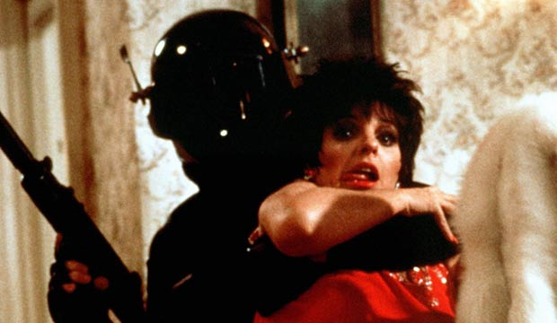 Liza Minnelli Movies: 10 Greatest Films Ranked Worst to Best