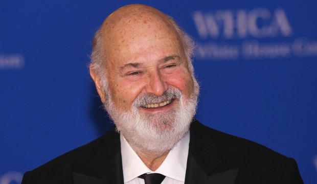 Rob Reiner Movies: 12 Greatest Films Ranked Worst to Best - GoldDerby