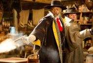 Quentin-Tarantino-Movies-Ranked-The-Hateful-Eight