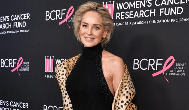 Sharon Stone movies: 10 greatest films, ranked worst to best, include 'Basic Instinct,' 'Casino,' 'Total Recall'