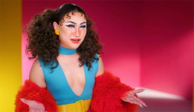 Soju-RuPauls-Drag-Race-Season-11