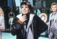 Liza-Minnelli-Movies-Ranked-Stepping-Out