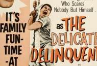 Jerry-Lewis-Movies-Ranked-The-Delicate-Delinquent