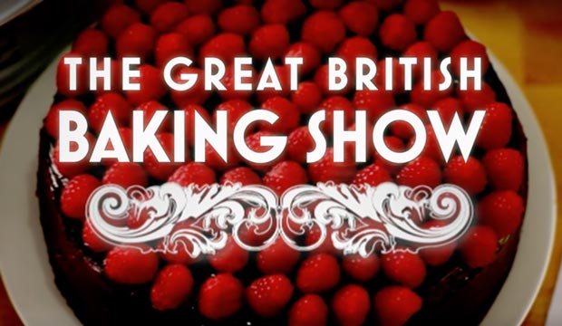 Get to know 'The Great British Baking Show' winners [GALLERY