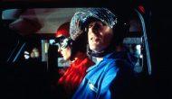 Michael-Caine-Movies-Ranked-The-Italian-Job