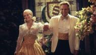 Christopher-Walken-Movies-Ranked-The-Stepford-Wives