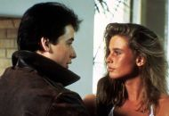 Rob-Reiner-Movies-Ranked-The-Sure-Thing