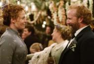 William-Hurt-Movies-Ranked-The-Village