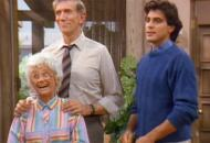The-Golden-Girls-Episodes-To-Catch-a-Neighbor