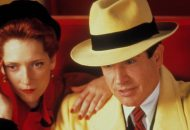 Warren-Beatty-movies-ranked-Dick-Tracy