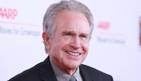 Warren-Beatty-movies-ranked