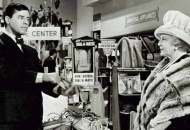 Jerry-Lewis-Movies-Ranked-Who's-Minding-the-Store?