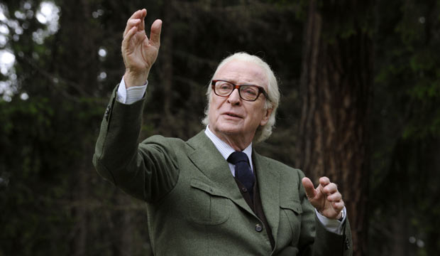Michael-Caine-Movies-Ranked-Youth