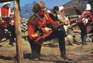 Michael-Caine-Movies-Ranked-Zulu