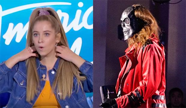 4 wackiest contestants from 'American Idol' Season 17