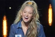 american-idol-margie-mays-burping-girl