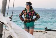 aubry-bracco-extinction-island-survivor