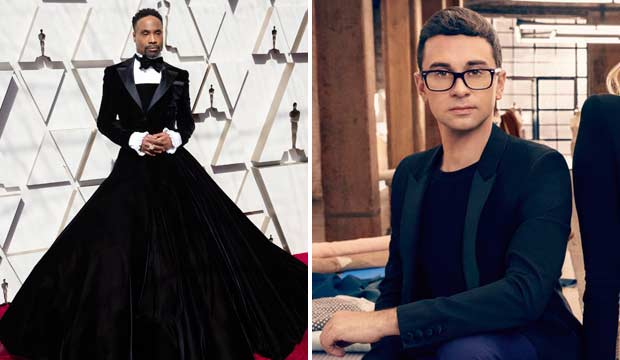 Should Project Runway Do Cross Gender Challenges More Often Poll Goldderby