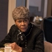 Cicely Tyson, How to Get Away with Murder