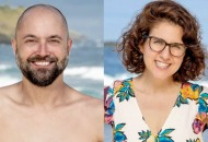 david-wright-aubry-bracco-survivor
