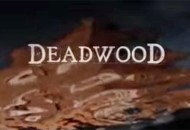 Deadwood-Famous-Guest-Stars
