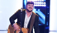 dexter-roberts-the-voice-american-idol