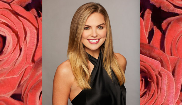 hannah-brown-the-bachelorette
