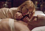 jessica-chastain-movies-ranked-Coriolanus