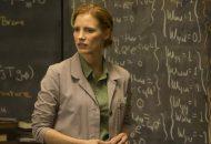 jessica-chastain-movies-ranked-Interstellar