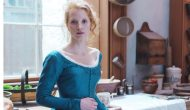 jessica-chastain-movies-ranked-Miss-Julie