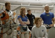 jessica-chastain-movies-ranked-The-Martian