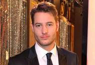 Justin Hartley on The Young and the Restless