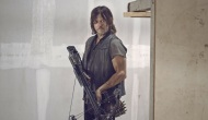 norman-reedus-the-walking-dead-season-9