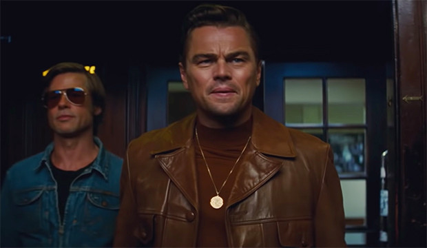 Quentin-Tarantino-Movies-Ranked-Once-Upon-a-Time-in-Hollywood