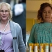 Patricia Arquette, Escape at Dannemora; The Act