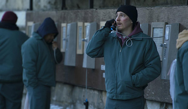 Will Paul Dano's 'Escape' into the supporting race result in an Emmy win?