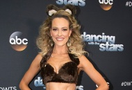 Peta Murgatroyd, Dancing with the Stars